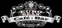 Eurobean Cafe & Bar